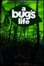 A Bug's Life - Justine Korman Fontes, Ron Fontes