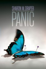 Panic - Sharon M. Draper