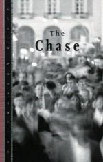 The Chase - Alejo Carpentier, Alfred Mac Adam