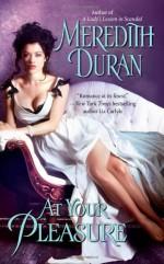 At Your Pleasure - Meredith Duran