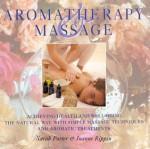 Aromatherapy & Massage - Sarah Porter