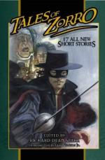 Tales of Zorro - Max Allan Collins, Peter David, Ruben Procopio, Douglas Klauba