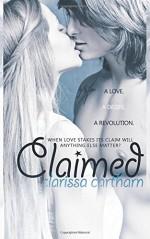 Claimed - Clarissa Cartharn