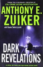 Dark Revelations - Anthony E. Zuiker, Duane Swierczynski