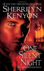 One Silent Night - Sherrilyn Kenyon