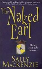 The Naked Earl - Sally MacKenzie