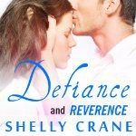 Defiance (Includes Reverence Novella): Significance Series, Book 3 - Kyle McCarley, Cris Dukehart, Shelly Crane