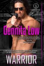 Warrior - Gennita Low
