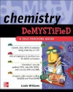 Chemistry Demystified - Linda D. Williams