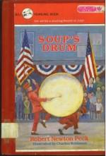 Soup's Drum - Robert Newton Peck