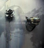 James Drake - Cormac McCarthy, Jimmy Santiago Baca, James Drake