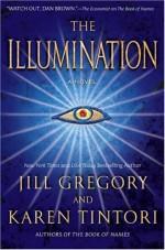 The Illumination - Karen Tintori, Jill Gregory