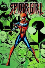 Spider-Girl - Volume 6: Too Many Spiders! - Tom DeFalco, Ron Frenz, Pat Olliffe