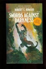 Swords Against Darkness - Andrew J. Offutt