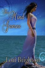 The Mind Games - Lori Brighton