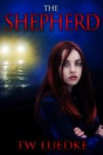 The Shepherd - Travis Luedke