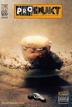 Produkt - 11 - (1/2002) - Tomasz Minkiewicz, Bartosz Minkiewicz, Michał Śledziński