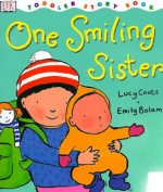 One Smiling Sister - Lucy Coats