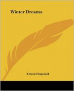 Winter Dreams - F. Scott Fitzgerald