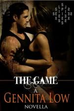 The Game - Gennita Low