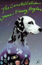 The Constellations - Jennifer Finney Boylan