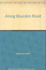 Along Blueskin Road - James Norcliffe