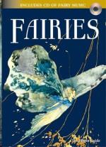 Fairies (Pitkin Guides) - Jenni Davis