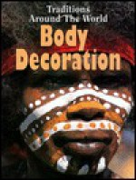 Body Decoration - Jillian Powell