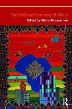The Political Economy of Africa - Vishnu Padayachee