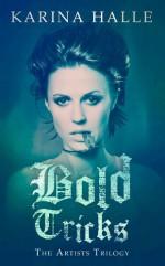 Bold Tricks - Karina Halle
