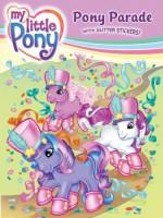 Pony Parade - Kate Egan, Gayle Middleton