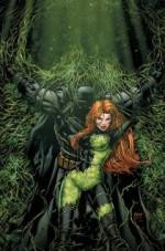 Batman: Detective Comics #14 - John Layman, Jason Fabok, Jock