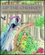 Up the Chimney - Margaret Hodges, Amanda Harvey