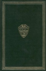 Harvard Classics Volume 27: English Essays - Samuel Johnson, Charles Eliot, Daniel Defoe, Joseph Addison, Ben Jonson, Abraham Cowley, Sir Richard Steele, Roy Pitchford, Sir Phillip Sidney, Jonathan Swift