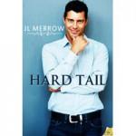 Hard Tail - J.L. Merrow