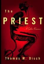 The Priest - Thomas M. Disch