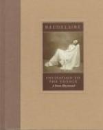 L'Invitation Au Voyage/Invitation to the Voyage: A Poem from the Flowers of Evil - Charles Baudelaire, Pamela Prince, Jane Handel