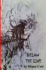 Below the Line - Diana Catt