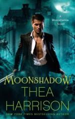 Moonshadow - Thea Harrison