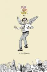 Pop Gun War, Volume 1: Gift - Farel Dalrymple