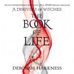 The Book of Life - Jennifer Ikeda, Deborah Harkness