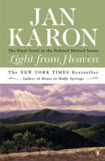 Light from Heaven - Jan Karon