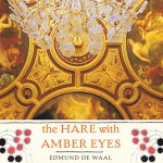 The Hare with Amber Eyes: A Family's Century of Art and Loss - Edmund de Waal, Michael Maloney, Macmillan Audio