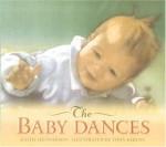 The Baby Dances - Kathy Henderson