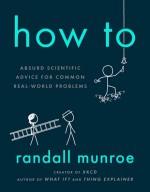 How To - Randall Munroe