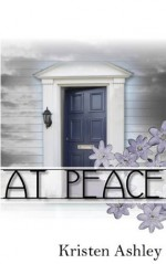 At Peace - Kristen Ashley