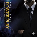 Power Play: Scoring Chances, Book 3 - Dreamspinner Press LLC, Avon Gale, R. Scott Smith