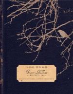 Victor Halfwit: A Winter's Tale - Thomas Bernhard, Martin Chalmers, Sunandini Banerjee