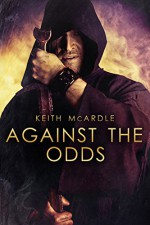 Against The Odds - Keith McArdle