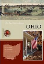 Ohio - Jessica Gunderson